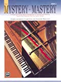 img - for From Mystery to Mastery, Bk 2 (Alfred Masterwork Editions) book / textbook / text book