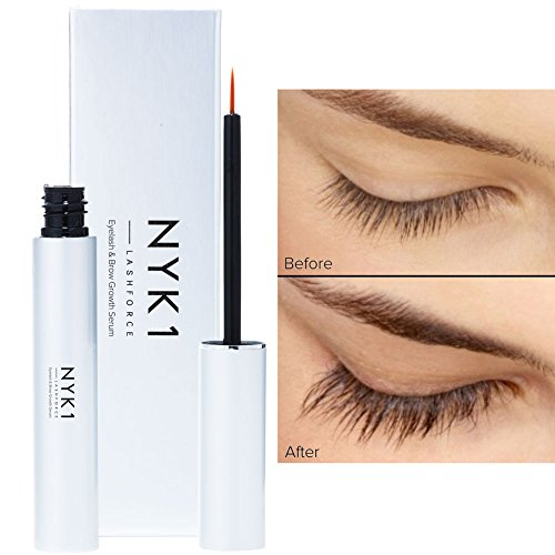 new-nyk1-lash-force-intense-eyelash-lash-growth-serum-the-one-that-really-works-for-extreme-length-v