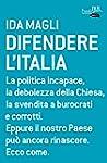 Difendere l'Italia (Futuropassato)