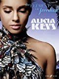 Alicia Keys The Element of Freedom: (Piano, Vocal, Guitar)