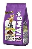 アイムス 子猫用 チキン味 1kg
