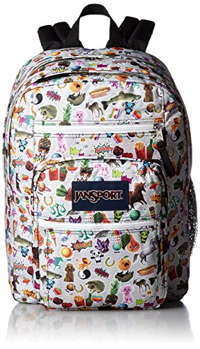 big-student-schoolbag-backpack-multi-stickers