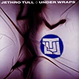 Under Wraps by Jethro Tull (1987-10-01)