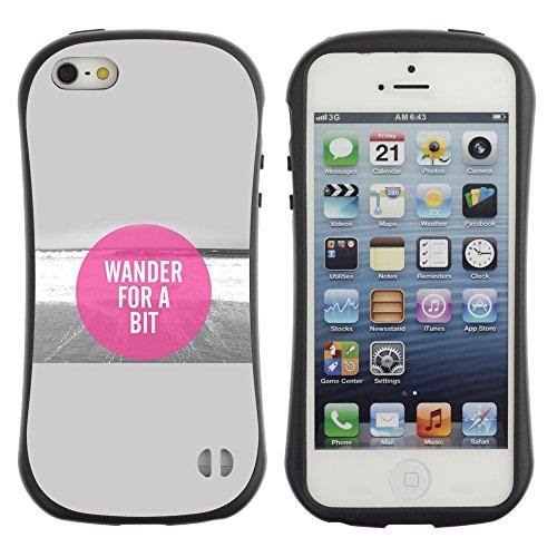 apple-iphone-5-5s-heavy-duty-dual-layer-cover-wander-traveller-vagabond-vagrant