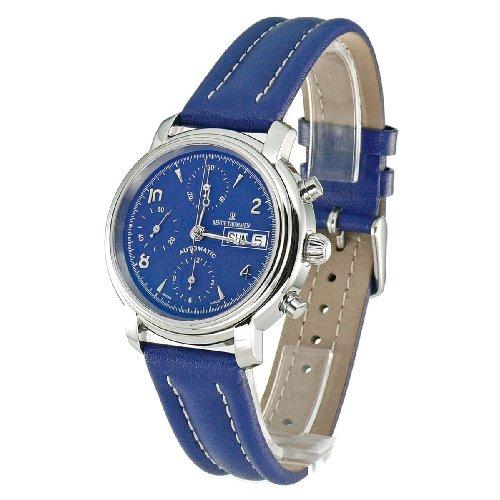 Revue Thommen Gents Watch Chronograph 1701  17071.6135