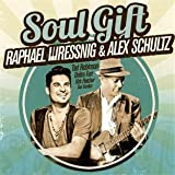 echange, troc Raphael Wressnig, Alex Schultz - Soul Gift
