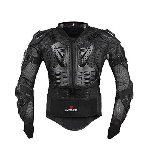 herren-motorrad-schutz-jacke-motorrad-schutz-body-armour-armor-jacke-guard-bike-biker-motocross-gear