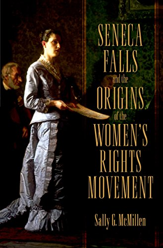seneca-falls-and-the-origins-of-the-womens-rights-movement-pivotal-moments-in-american-history