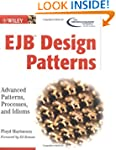 EJB Design Patterns: Advanced Pattern...