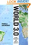 World 3.0: Global Prosperity and How...