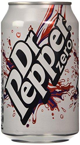 dr-pepper-zero