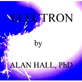Electronby Alan Hall PhD