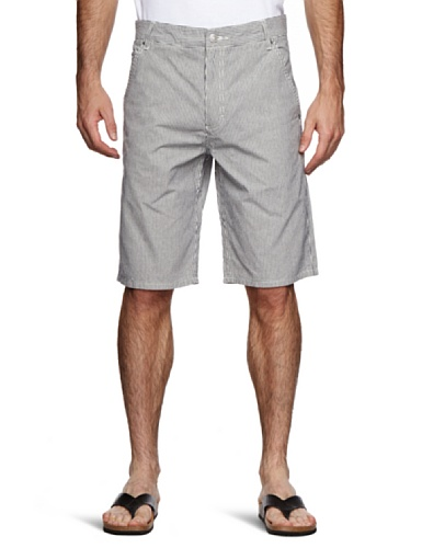Etnies Creepin Men's Short Bone W38 IN