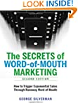 The Secrets of Word-of-Mouth Marketin...