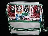 Playboy Cult Classic Shoulder Bag School Bag Large