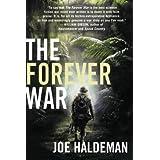 The Forever Warby Joe Haldeman