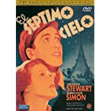 Seventh Heaven (1937) [ Origine Espagnole, Sans Langue Francaise ]par James Stewart