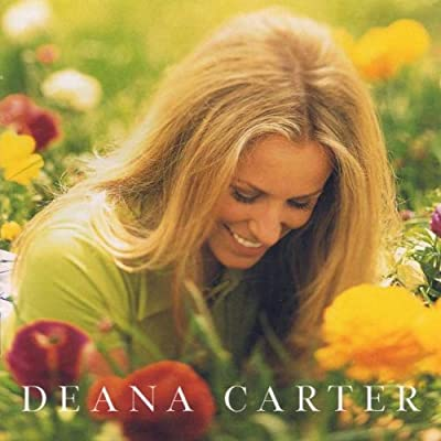 (Country) Deana Carter - Did I Shave My Legs for This? - 1996, FLAC (tracks+.cue), lossless