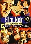 Film Noir Classic Collection, Vol. 3...