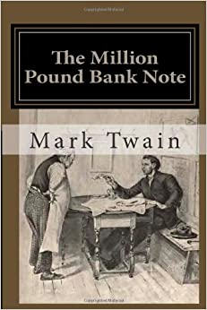 one million pound bank note There are a number of ways to transfer money from bank to bank, but how you  ultimately do it depends on when you want the funds to arrive.
