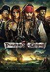 Piratas del Caribe 4: En Mareas Miste...