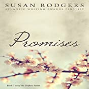 Promises: Drifters, Book 2 | Susan Rodgers