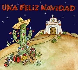 Chicas De Navidad - A Spanish Christmas - Amazon.com Music