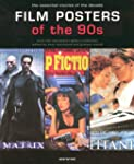 Film Posters of the 90s: The Essentia...