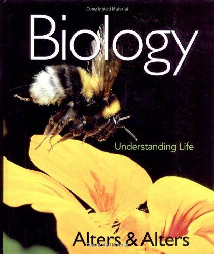 Biology: Understanding Life