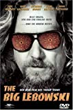 The Big Lebowski [DVD] [1998] - Ethan Coen