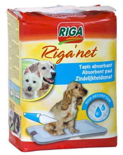 riga-3632-tapis-de-proprete-net-pour-chiens-par-12