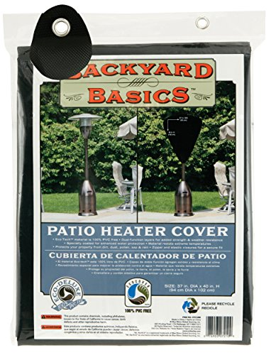 Backyard-Basics-Patio-Heater-Cover
