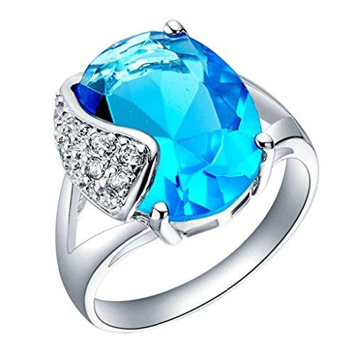 daesar-plaque-argent-bague-de-mariage-femme-oval-crystal-cree-anneaux-solitaire-anneaux-taille54