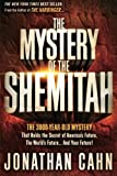 The Mystery of the Shemitah: The 3, 0...