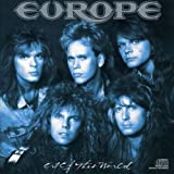 Europe Out Of This World/Prisoners In Paradise (2lp) [VINYL]