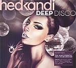 Hed Kandi: Deep Disco 2CD