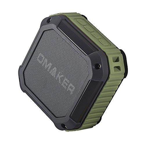 omaker-m4-altavoz-portatil-hidrofugo-bluetooth-40-verde-militar