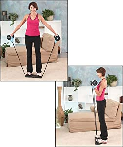 Full Body Trainer