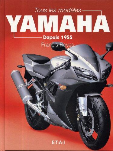 tous-les-modeles-yamaha-depuis-1955
