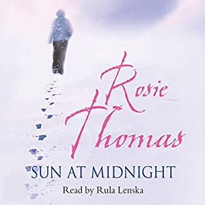 The Sun at Midnight | [Rosie Thomas]