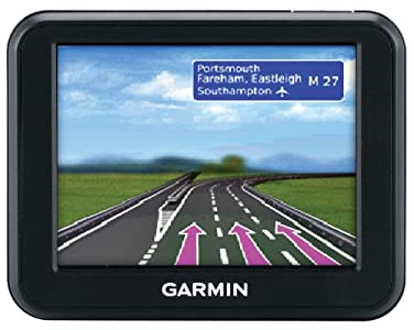 Garmin Oregon 750t besides The Best Garmin Nuvi 30 3 moreover Alpha V800 The Smart Radio For Vw Skoda Seat 8 Monitor Dab Integrated Dvb T Included Inter  Wifi Umts Apps Extensions Such As Tunein Inter  Radio Smart Refuelling Spotify Etc Key Features Integrated Gps Pre Installed Naviga 4958551 together with TomTomGO910 likewise Wholesale Car Dvd Proton Gen2 20082011 Car Radio Dvd Player Gps Navigation Advanced T107 System P 2435. on gps europe maps included html