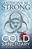 img - for Cold Sanctuary (John Decker Series) (Volume 2) book / textbook / text book