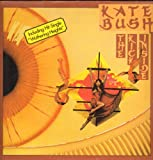 Kate Bush - The Kick Inside - EMI - 1C 064-06 603