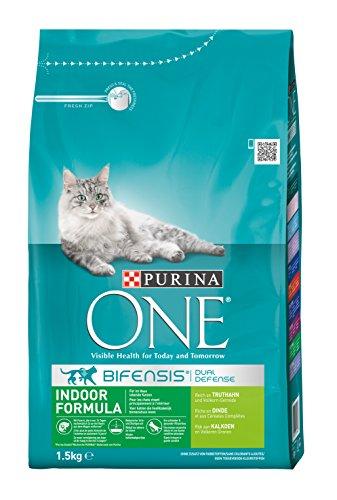one-indoor-formula-truthahn-3er-pack-3-x-15-kg