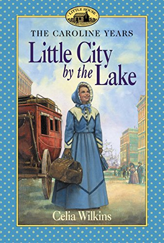 Little City by the Lake