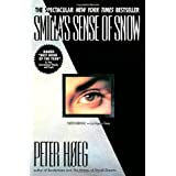 Smilla's Sense of Snowby Peter Hoeg