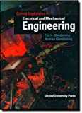 Oxford English for Electrical and Mechanical Engineering: Oxford English For Careers Electronical & Mechanical Engineering Student's Book