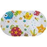 Tippitoes Anti Slip Bath Mat
