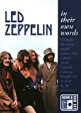 echange, troc Led Zeppelin - In Their Own Words [Import anglais]
