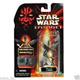 Star Wars Episode 1 The Phantom Menace Collection 2 - Watto